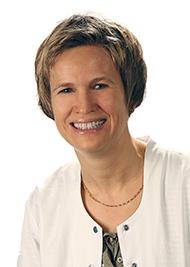 Dr. med. Britta Zühlke